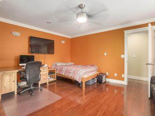 Photo 17: 12288 BUCHANAN Street in Richmond: Steveston South House for sale : MLS®# R2195834