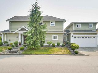 Photo 1: 12288 BUCHANAN Street in Richmond: Steveston South House for sale : MLS®# R2195834