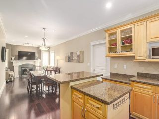 Photo 3: 12288 BUCHANAN Street in Richmond: Steveston South House for sale : MLS®# R2195834