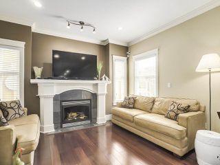 Photo 6: 12288 BUCHANAN Street in Richmond: Steveston South House for sale : MLS®# R2195834
