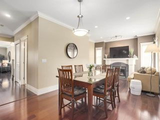 Photo 4: 12288 BUCHANAN Street in Richmond: Steveston South House for sale : MLS®# R2195834