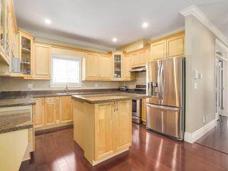Photo 2: 12288 BUCHANAN Street in Richmond: Steveston South House for sale : MLS®# R2195834