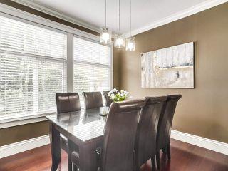 Photo 9: 12288 BUCHANAN Street in Richmond: Steveston South House for sale : MLS®# R2195834