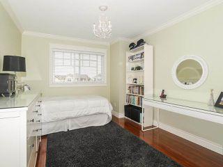 Photo 13: 12288 BUCHANAN Street in Richmond: Steveston South House for sale : MLS®# R2195834