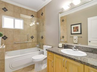 Photo 10: 12288 BUCHANAN Street in Richmond: Steveston South House for sale : MLS®# R2195834