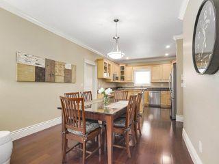 Photo 5: 12288 BUCHANAN Street in Richmond: Steveston South House for sale : MLS®# R2195834