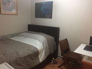 Photo 3: 205 12739 72 Avenue in Surrey: West Newton Condo for sale : MLS®# R2197079