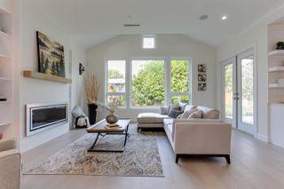 Photo 3: 1693 FARRELL Crescent in Delta: Beach Grove House for sale (Tsawwassen)  : MLS®# R2198764