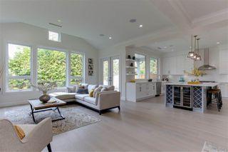 Photo 11: 1693 FARRELL Crescent in Delta: Beach Grove House for sale (Tsawwassen)  : MLS®# R2198764