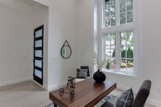 Photo 15: 1693 FARRELL Crescent in Delta: Beach Grove House for sale (Tsawwassen)  : MLS®# R2198764