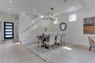 Photo 5: 1693 FARRELL Crescent in Delta: Beach Grove House for sale (Tsawwassen)  : MLS®# R2198764