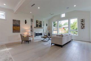 Photo 2: 1693 FARRELL Crescent in Delta: Beach Grove House for sale (Tsawwassen)  : MLS®# R2198764