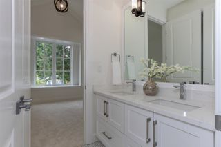 Photo 18: 1693 FARRELL Crescent in Delta: Beach Grove House for sale (Tsawwassen)  : MLS®# R2198764