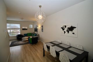 """Photo 9: 3 1188 WILSON Crescent in Squamish: Downtown SQ Townhouse for sale in """"Current"""" : MLS®# R2201514"""