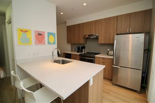 "Photo 5: 3 1188 WILSON Crescent in Squamish: Downtown SQ Townhouse for sale in ""Current"" : MLS®# R2201514"