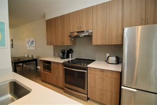 """Photo 7: 3 1188 WILSON Crescent in Squamish: Downtown SQ Townhouse for sale in """"Current"""" : MLS®# R2201514"""