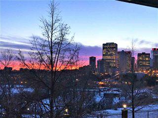 Main Photo: 213 9507 101 Avenue in Edmonton: Zone 13 Condo for sale : MLS®# E4081379