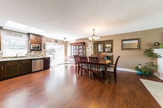 Photo 3: 12393 233 Street in Maple Ridge: East Central House for sale : MLS®# R2204873