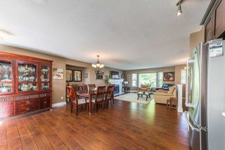 Photo 6: 12393 233 Street in Maple Ridge: East Central House for sale : MLS®# R2204873
