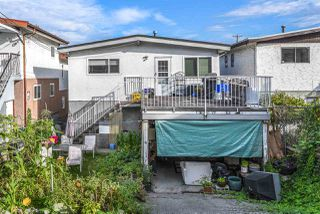 Photo 4: 2892 E 14TH Avenue in Vancouver: Renfrew Heights House for sale (Vancouver East)  : MLS®# R2209163