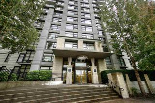 "Photo 1: 907 5380 OBEN Street in Vancouver: Collingwood VE Condo for sale in ""URBA BY BOSA"" (Vancouver East)  : MLS®# R2213034"