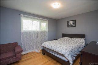 Photo 10: 516 Kildare Avenue West in Winnipeg: West Transcona Residential for sale (3L)  : MLS®# 1726936