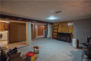 Photo 14: 516 Kildare Avenue West in Winnipeg: West Transcona Residential for sale (3L)  : MLS®# 1726936