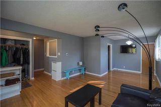 Photo 3: 516 Kildare Avenue West in Winnipeg: West Transcona Residential for sale (3L)  : MLS®# 1726936