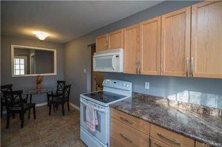 Photo 8: 516 Kildare Avenue West in Winnipeg: West Transcona Residential for sale (3L)  : MLS®# 1726936
