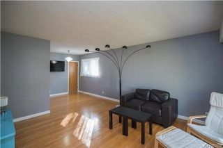 Photo 4: 516 Kildare Avenue West in Winnipeg: West Transcona Residential for sale (3L)  : MLS®# 1726936