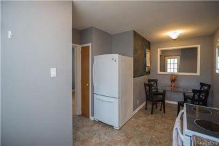 Photo 9: 516 Kildare Avenue West in Winnipeg: West Transcona Residential for sale (3L)  : MLS®# 1726936