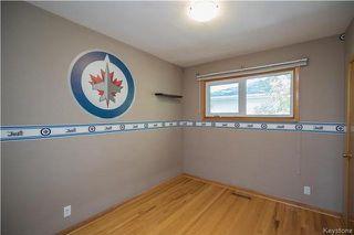Photo 11: 516 Kildare Avenue West in Winnipeg: West Transcona Residential for sale (3L)  : MLS®# 1726936