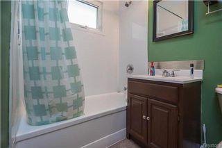 Photo 13: 516 Kildare Avenue West in Winnipeg: West Transcona Residential for sale (3L)  : MLS®# 1726936