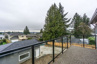 Photo 65: 2142 EDGEWOOD Avenue in Coquitlam: Central Coquitlam House for sale : MLS®# R2218676