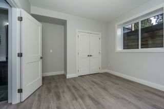 Photo 51: 2142 EDGEWOOD Avenue in Coquitlam: Central Coquitlam House for sale : MLS®# R2218676