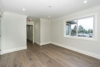 Photo 40: 2142 EDGEWOOD Avenue in Coquitlam: Central Coquitlam House for sale : MLS®# R2218676