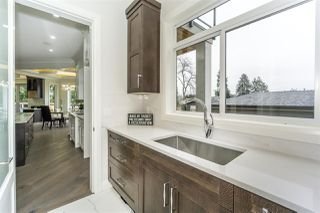 Photo 26: 2142 EDGEWOOD Avenue in Coquitlam: Central Coquitlam House for sale : MLS®# R2218676