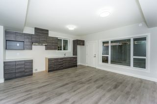 Photo 52: 2142 EDGEWOOD Avenue in Coquitlam: Central Coquitlam House for sale : MLS®# R2218676