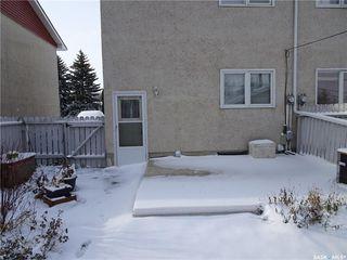 Photo 17: 203 Dorothy Street in Regina: Dieppe Place Residential for sale : MLS®# SK711064