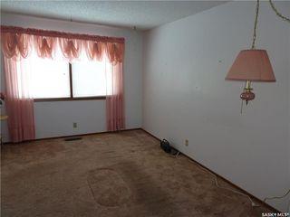 Photo 9: 203 Dorothy Street in Regina: Dieppe Place Residential for sale : MLS®# SK711064