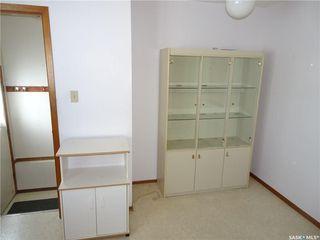 Photo 6: 203 Dorothy Street in Regina: Dieppe Place Residential for sale : MLS®# SK711064