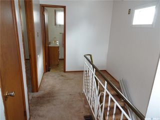 Photo 14: 203 Dorothy Street in Regina: Dieppe Place Residential for sale : MLS®# SK711064