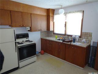 Photo 3: 203 Dorothy Street in Regina: Dieppe Place Residential for sale : MLS®# SK711064