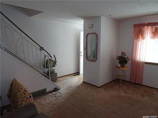 Photo 5: 203 Dorothy Street in Regina: Dieppe Place Residential for sale : MLS®# SK711064