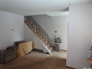 Photo 7: 203 Dorothy Street in Regina: Dieppe Place Residential for sale : MLS®# SK711064