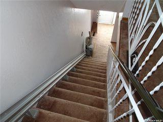 Photo 15: 203 Dorothy Street in Regina: Dieppe Place Residential for sale : MLS®# SK711064