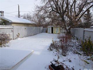 Photo 16: 203 Dorothy Street in Regina: Dieppe Place Residential for sale : MLS®# SK711064