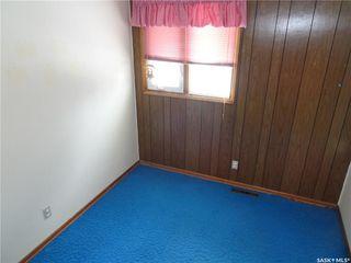 Photo 12: 203 Dorothy Street in Regina: Dieppe Place Residential for sale : MLS®# SK711064