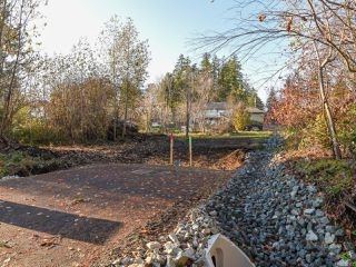 Photo 3: 1544 Dingwall Rd in COURTENAY: CV Courtenay East Land for sale (Comox Valley)  : MLS®# 774303