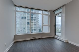 "Photo 5: 1705 4900 LENNOX Lane in Burnaby: Metrotown Condo for sale in ""THE PARK"" (Burnaby South)  : MLS®# R2223215"